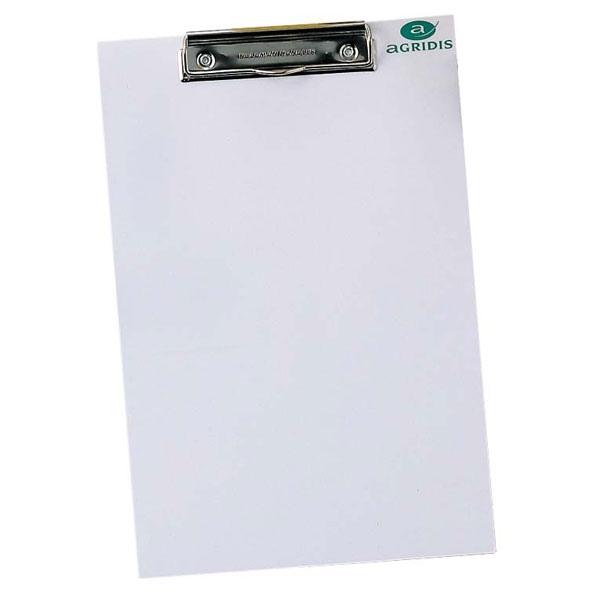 Ecritoire Publicitaire Porte Blocnotes Ou Clipboard Personnalisé - Porte bloc note