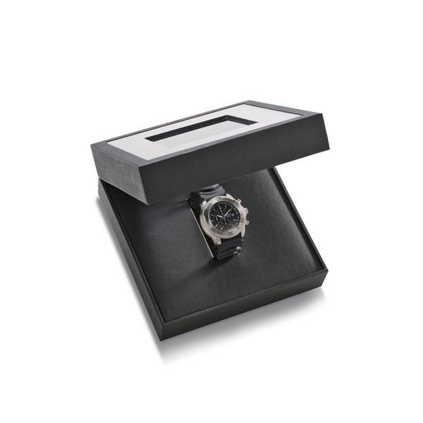 écrins de montres et boîtes de montres customisé