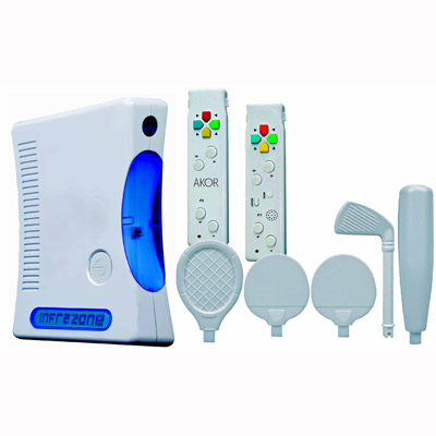console de jeux personnalis e avec logo grossiste jeux et jouets. Black Bedroom Furniture Sets. Home Design Ideas