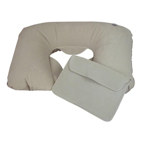 coussin gonflable publicitaire ou coussin gonflable personnalis avec votre logo grossiste. Black Bedroom Furniture Sets. Home Design Ideas
