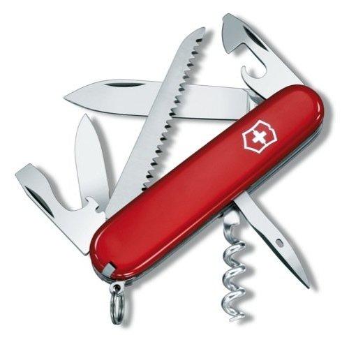 Couteaux suisses d'officiers Victorinox avec logo