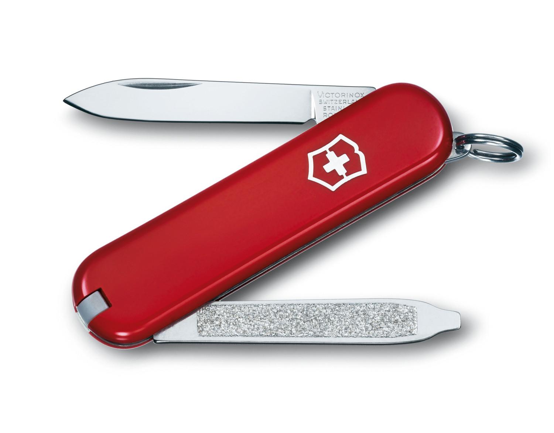 Petits couteaux suisses Victorinox customisé