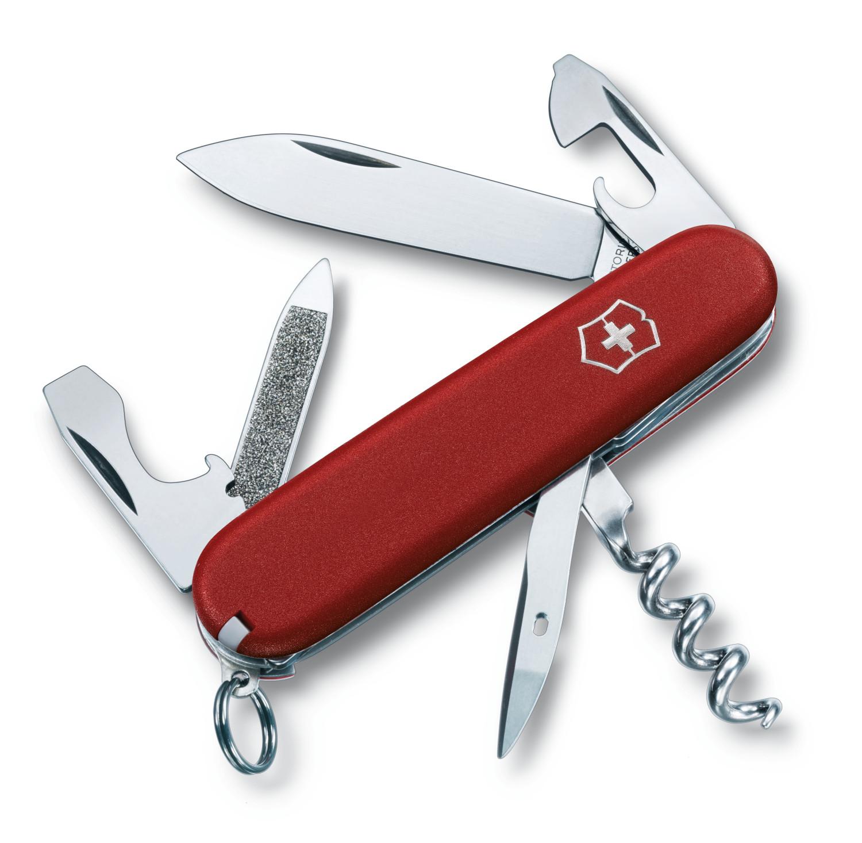Couteaux multifonctions personnalisé