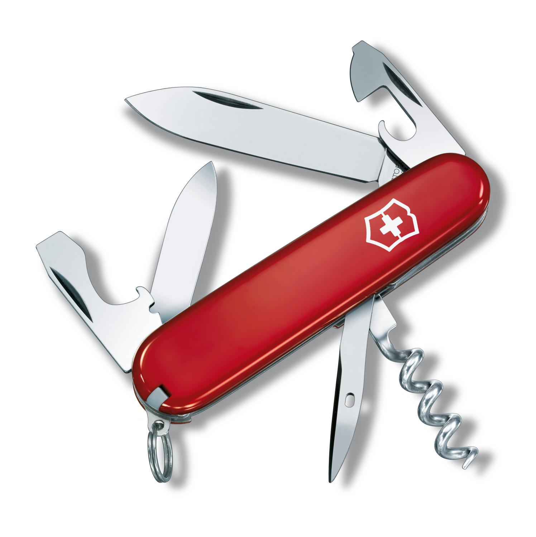 Couteaux suisses d'officiers Victorinox personnalisable