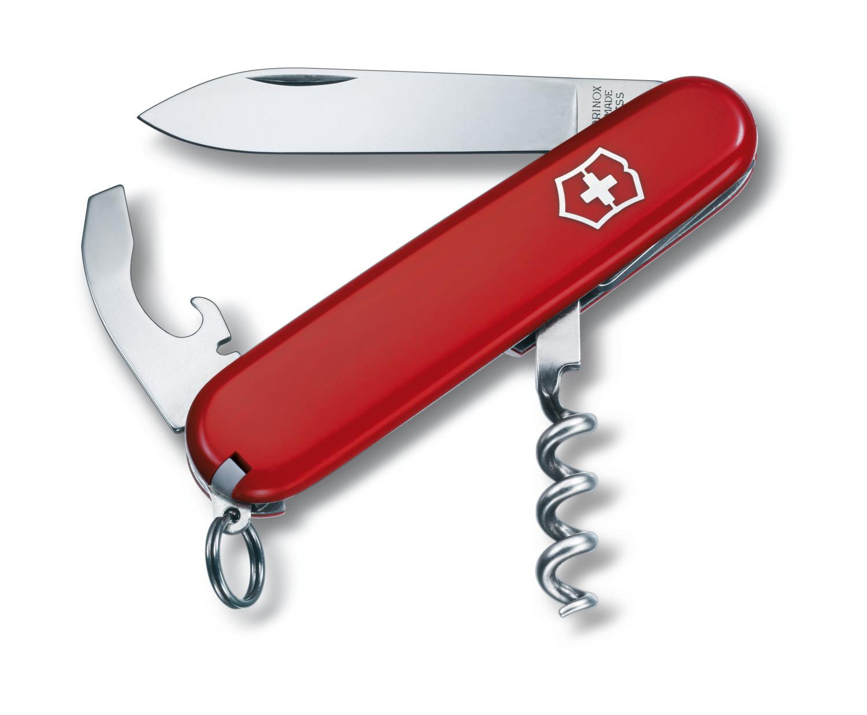 Couteaux suisses d'officiers Victorinox publicitaire