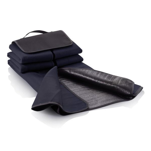 couverture pique nique personnalisable 00027v0076666 partir de 11 40 euros ht. Black Bedroom Furniture Sets. Home Design Ideas