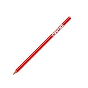 Crayons écologiques avec personnalisation