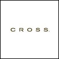 Stylos cross personnalisés avec votre logo, un cadeau d'affaires haut de gamme