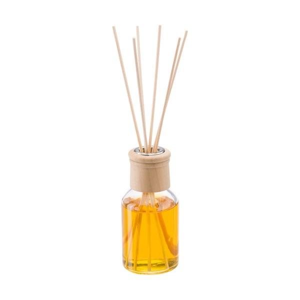 diffuseur de parfum personnalis cadeau publicitaire grossiste. Black Bedroom Furniture Sets. Home Design Ideas