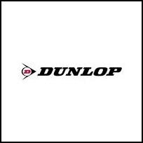 Grossiste cadeaux et outils Dunlop
