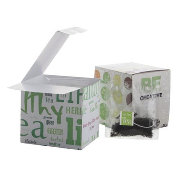 Emballage en carton en fabrication sp ciale personnalis - Emballage bonbon personnalise ...
