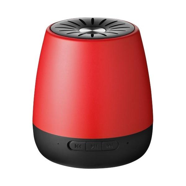 Enceintes et hauts-parleurs sans fil Bluetooth personnalisé