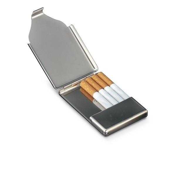 tui cigarettes personnalis cadeau publicitaire. Black Bedroom Furniture Sets. Home Design Ideas