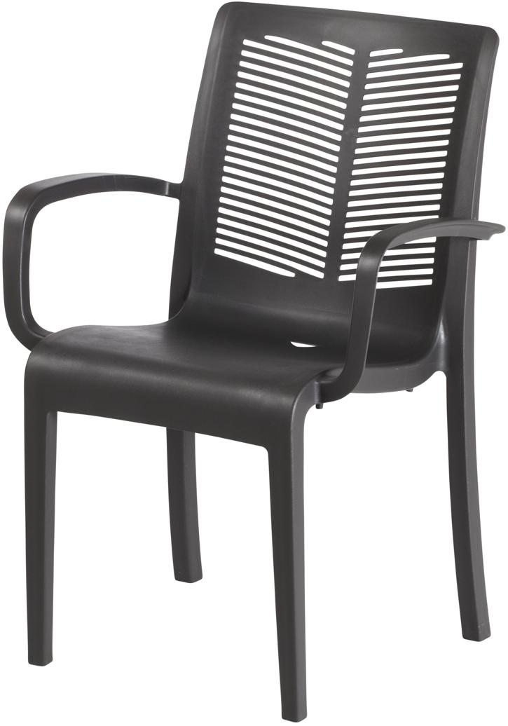 Fauteuil de jardin grosfillex - Gros fauteuil confortable ...