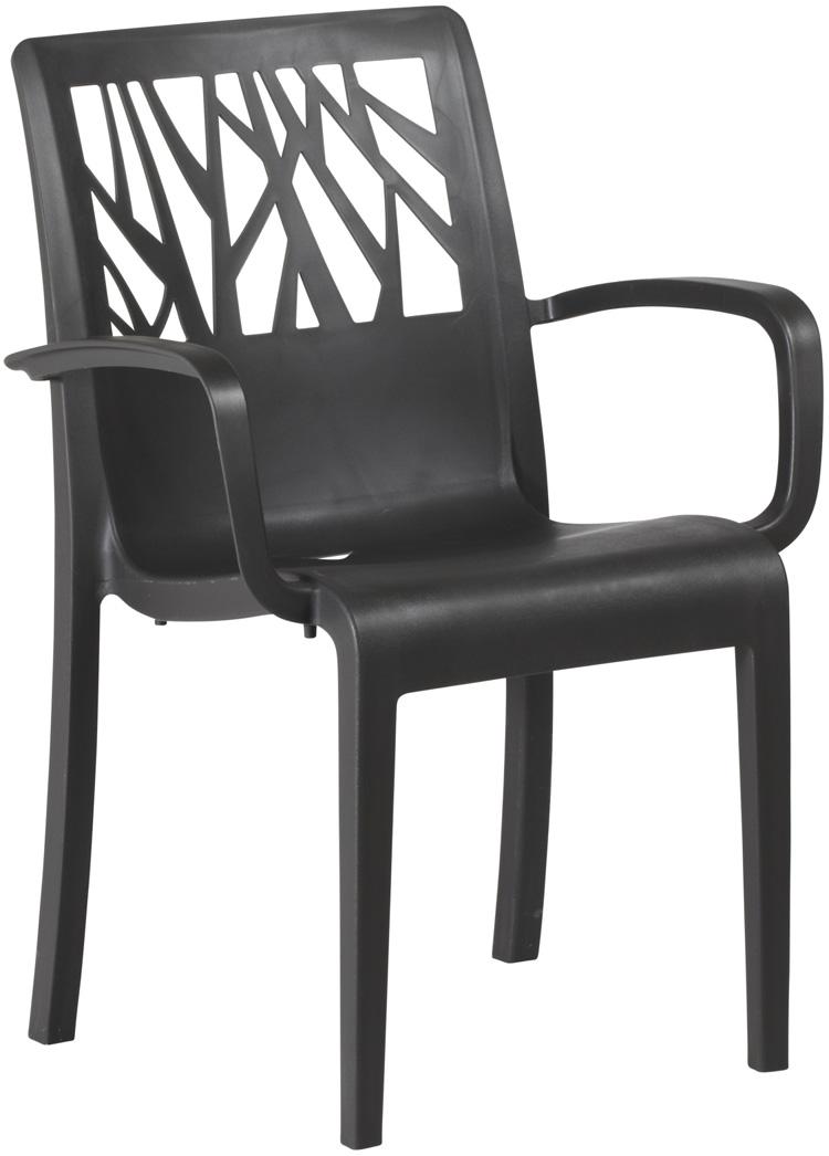chaise en plastique personnalis e cadeau publicitaire grossiste. Black Bedroom Furniture Sets. Home Design Ideas