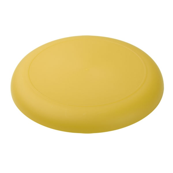 Frisbees personnalisable