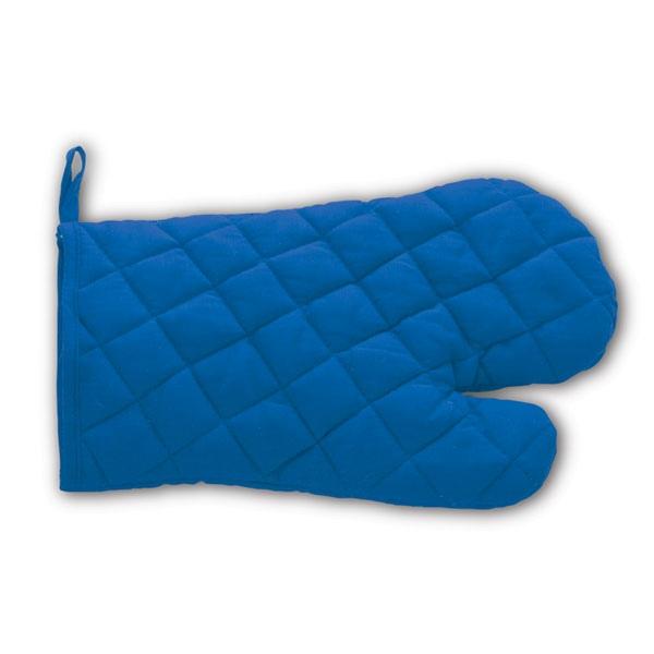 gant de cuisine publicitaire personnalis 00041v0000342 partir de 1 55 euros ht. Black Bedroom Furniture Sets. Home Design Ideas