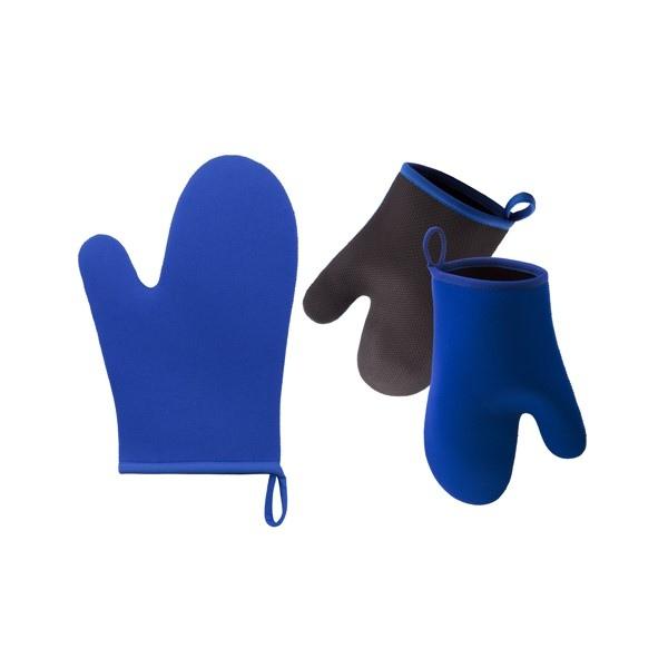 gant de cuisine publicitaire personnalis tosha 00041v0084825 partir de 2 69 euros ht. Black Bedroom Furniture Sets. Home Design Ideas