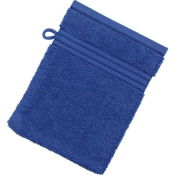 Porte gant de toilette 28 images serviette gant de - Porte gant de toilette ...