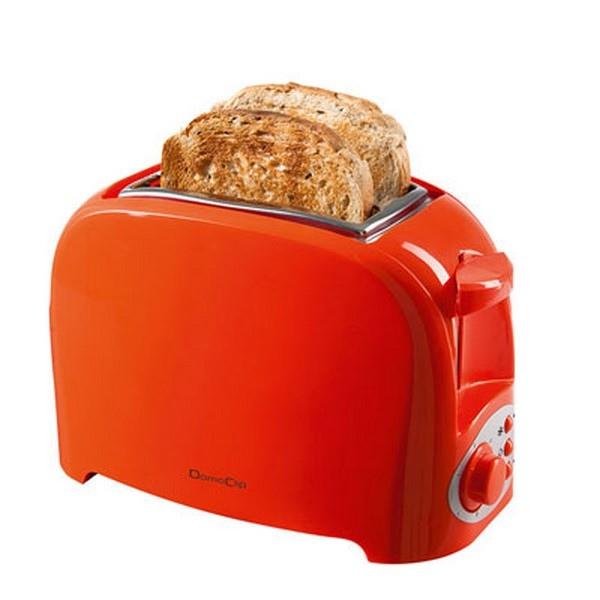 Grille-pains avec marquage