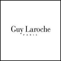 Grossiste cadeaux Guy Laroche