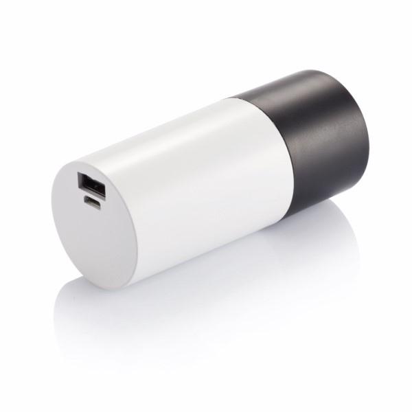 Enceintes et hauts-parleurs sans fil Bluetooth avec personnalisation