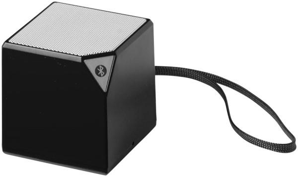 haut parleur personnalisable bluetooth sonic avec micro int gr 00011v0090205 partir de 13. Black Bedroom Furniture Sets. Home Design Ideas