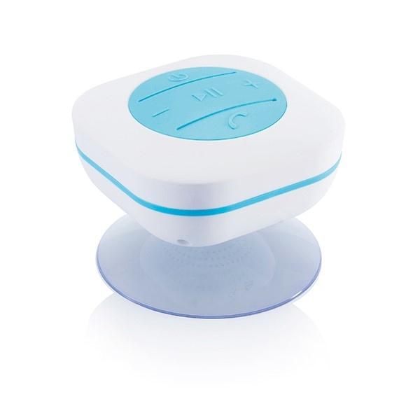 Enceintes et hauts-parleurs sans fil Bluetooth publicitaire