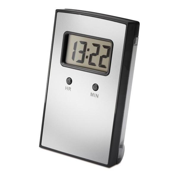 Horloges à eau customisée