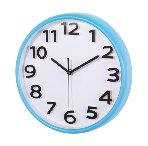 Horloges et pendules murales avec personnalisation