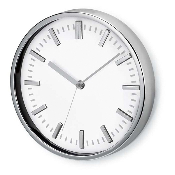 Horloge et pendule murale personnalis e objet - Horloge murale aiguilles geantes ...