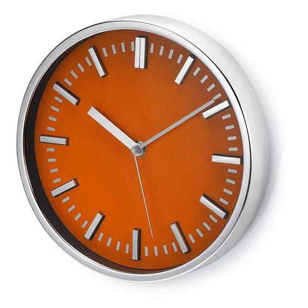 horloge murale cadeau publicitaire en vente au prix grossiste. Black Bedroom Furniture Sets. Home Design Ideas
