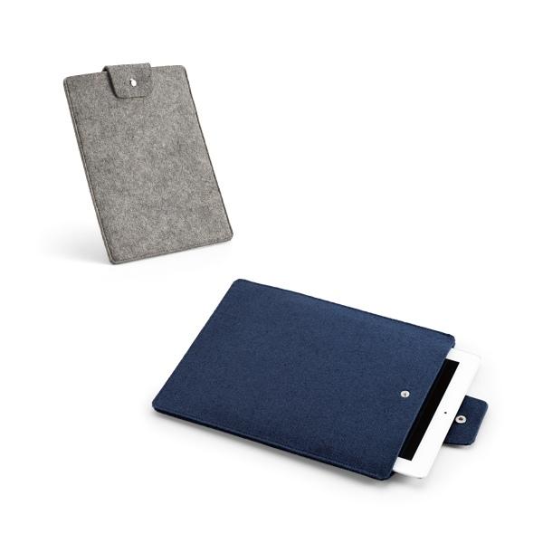 housse pour ordinateur tablet cadeau publicitaire en vente au prix grossiste. Black Bedroom Furniture Sets. Home Design Ideas