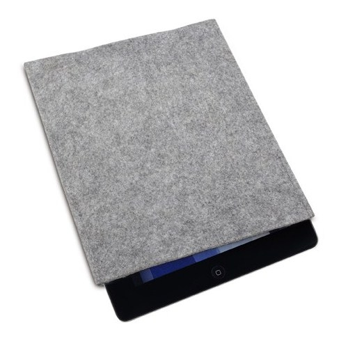 housse pour tablette reflects haaksbergen cadeau publicitaire en vente au prix grossiste. Black Bedroom Furniture Sets. Home Design Ideas