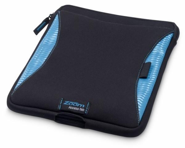 housse pour tablettes cadeau publicitaire en vente au prix grossiste 11988200. Black Bedroom Furniture Sets. Home Design Ideas
