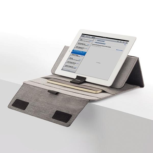housse tablette conf rencier 7 10 39 39 vancouver personnalisable 00027v0101689 partir de 14 75. Black Bedroom Furniture Sets. Home Design Ideas