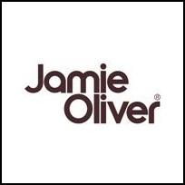 gamme de cadeaux d'arts de la table Jamie Oliver en cadeaux d'affaires