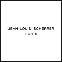 Grossiste Jean-Louis Scherrer