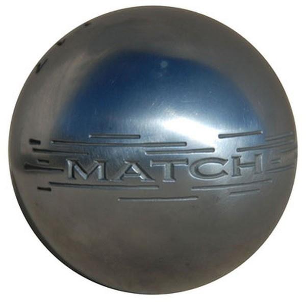 Boule de p tanque obut personnalis e cadeau publicitaire for Marque boule de petanque