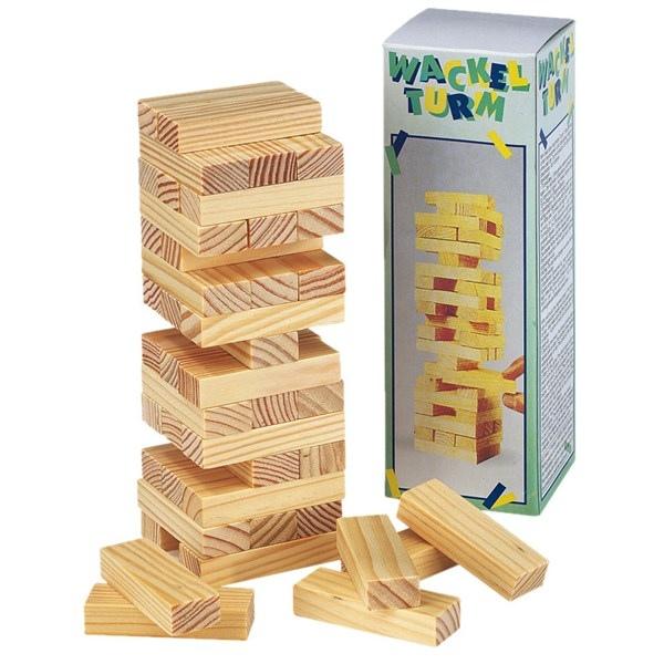 Jeu de construction personnalis grossiste jeux et jouets for Jeu de construction en bois 4 ans