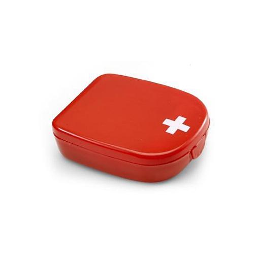 Trousses pharmacie de secours promotionnel