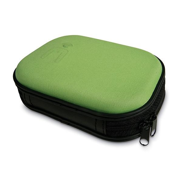 kit de secours avec marquage 00010v0017994 partir de 3. Black Bedroom Furniture Sets. Home Design Ideas
