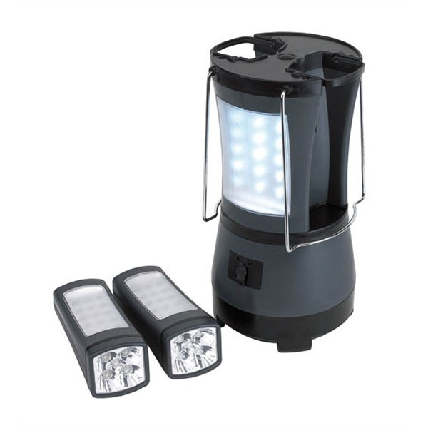 Lampe de camping - Lampe camping rechargeable ...