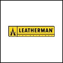 Pinces Leatherman en cadeaux d'affaires