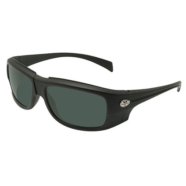 lunettes de soleil vuarnet personnalis e avec logo grossiste goodies publicitaires. Black Bedroom Furniture Sets. Home Design Ideas