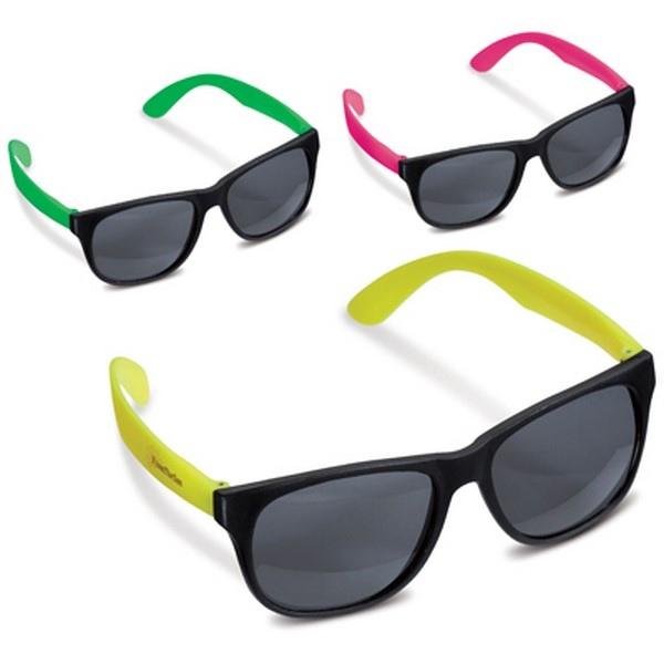 156c1a5702d37 plastique soleil lunettes de de soleil lunettes couleur plastique lunettes  de couleur soleil wX7nUxvFq