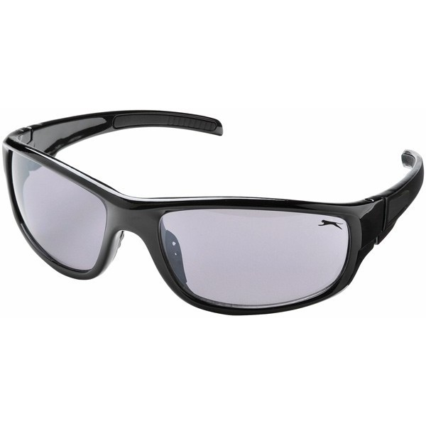 lunettes de soleil slazenger personnalis e avec logo grossiste cadeaux publicitaires. Black Bedroom Furniture Sets. Home Design Ideas