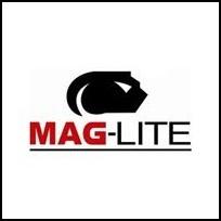 Grossiste en lampes Maglite avec possibilité de personnalisation
