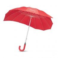 Parapluies carrés ou triangulaires customisé