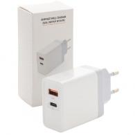 Prise USB personnalisée Power delivery